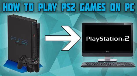 format game ps2 untuk laptop free download emulator ps2 pcsx2 untuk pc versi terbaru