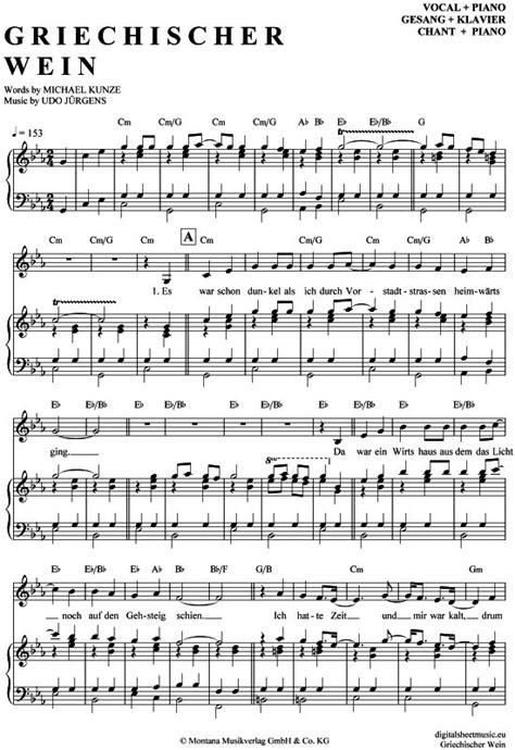 klavier lernen ab wann 1000 ideas about klavier lernen auf klavier