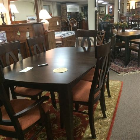 Dining Room Table Match Kitchen Cabinets Does Kitchen Cabinets To Match Dining Set