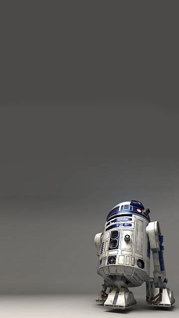 request app star wars wallpapers  droid turbo