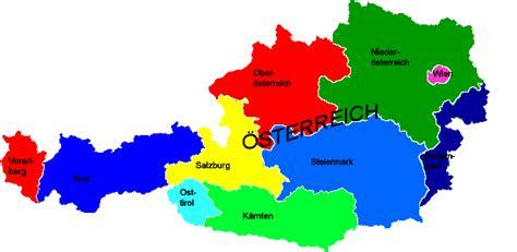 Motorradtreffen In österreich by Landkarte Zillertal 246 Sterreich Hanzeontwerpfabriek