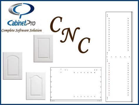 Cabinet Door Software Cabinet Pro Cabinet Software Providing Cutlists Bidding 3d Cad Floorplans For