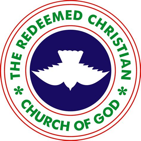 House Of Redeemed by Rccg Logo Misc Logonoid