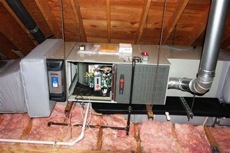 How Much Does it Cost to Install a New Furnace?   Angies List