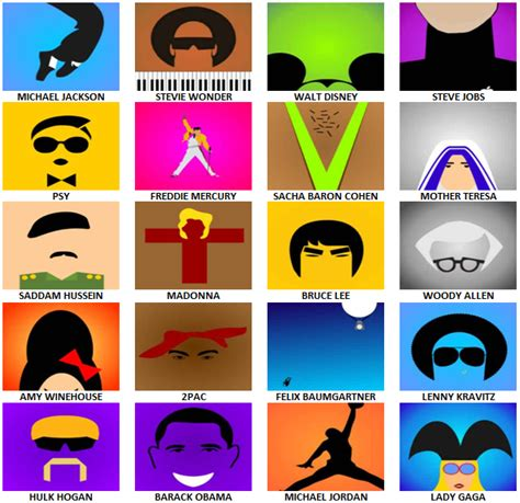 logo quiz guess pop icon level 6 answers by bubble quiz logo quiz guess pop icon answers apps answers net