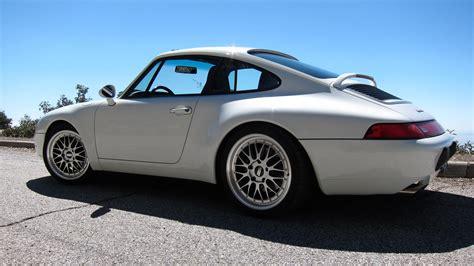 Porsche 993 Bbs by 993 Bbs Lm Appreciation Thread Rennlist Porsche