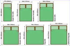 garage door 187 how wide is a garage door inspiring