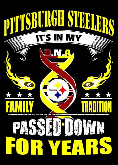 Pittsburgh Steelers Memes - 17 best ideas about steelers meme on pinterest steelers