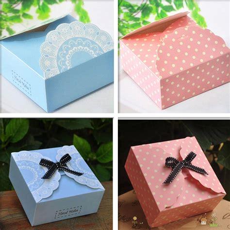 Vin179 Packing Permen Cookies Min 30pcs get cheap packing box design aliexpress alibaba