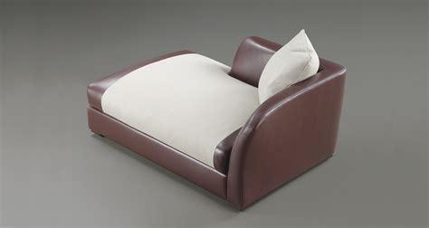 le comptoir irlandais lille chaise longue lille trendy magasin la chaise longue luxe