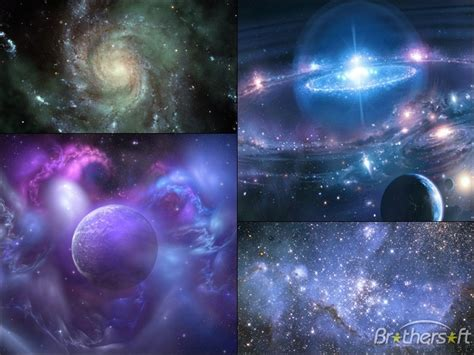 galaxy wallpaper moving download free space galaxy animated wallpaper space