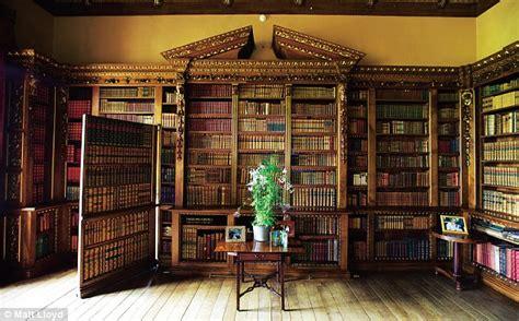 Hidden Passageways Floor Plan by Um Passeio Pelo Castelo De Downton Abbey Apaixonados Por