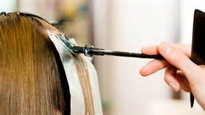color treated hair shoo how to make hair color last tips to prevent fading