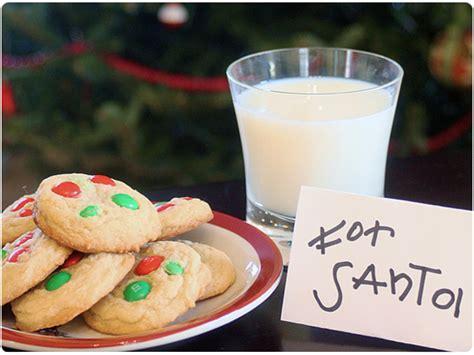 almond mm christmas lights cookie week almond m m cookies