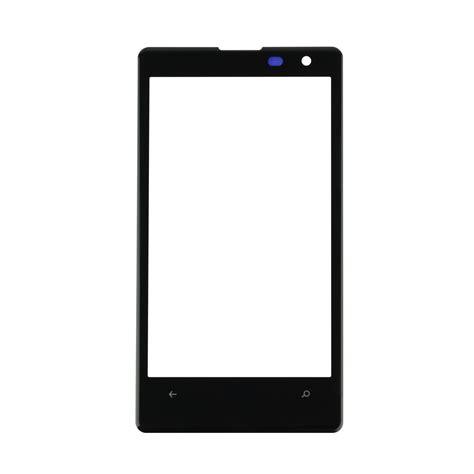 nokia lumia 1020 home screen nokia lumia 1020 black glass lens screen fixez com
