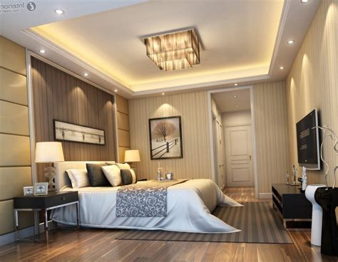 master bedroom ceiling ideas modern ceiling design for bedroom https bedroom design