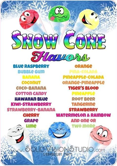 snow cone stand ideas  pinterest snow cone machine summer pool party  pool
