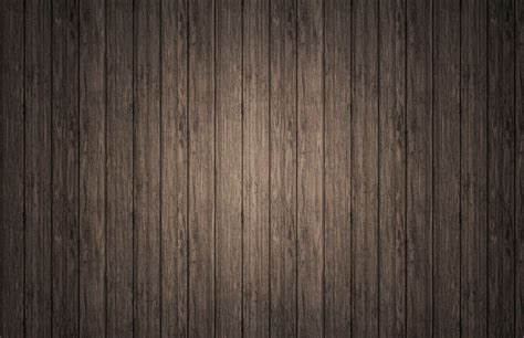 wood pattern hd wooden background texture pattern images for website hd