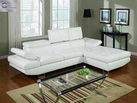 best quality sectional sofas furniture best quality sectional sofa sectional sofa