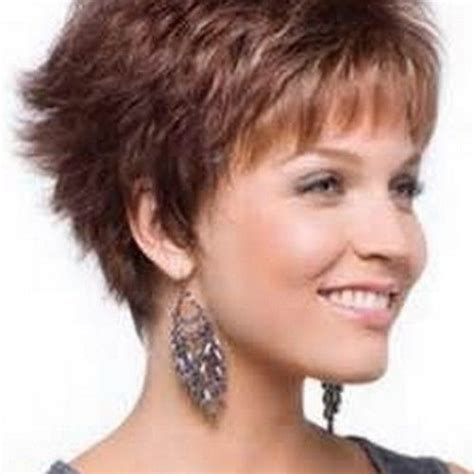 frumpy hairstyles 120 best images about fashion for mature women on