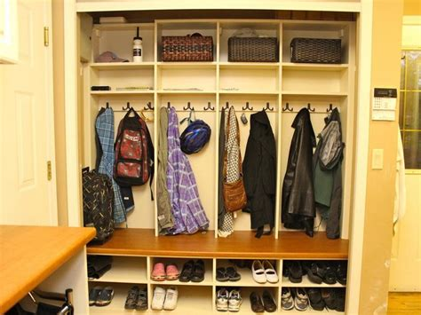 storage ideas for coats and shoes storage ideas for coats and shoes 28 images simple