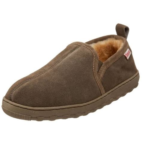 best house slipper best house and bedroom slippers for men on sale reviews and ratings a listly list