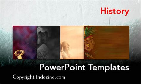 powerpoint 2007 themes history history powerpoint templates