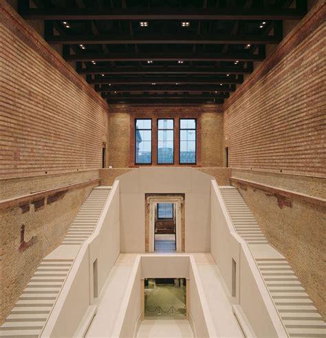 neues möbelhaus berlin image gallery neues museum