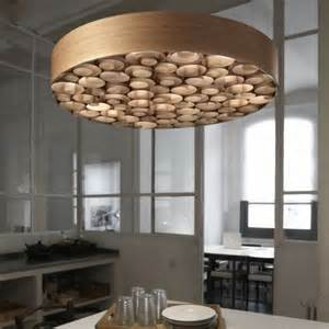 Ideas For Large Drum L Shade Design 22 Leuchten Und Len Design Ideen F 252 R Jede Einrichtung