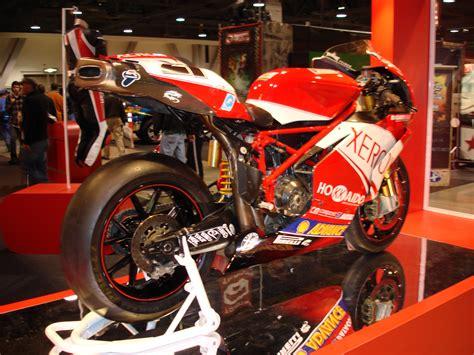 Ducati Fila Aufkleber by File 2006ducati999r 002 Jpg Wikimedia Commons