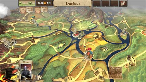 best strategy for android merchants of kaidan review w i n w splattercat
