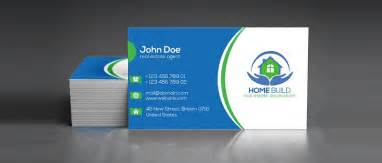 Real Estate Business Cards Templates Free by Real Estate Business Card Templates Free Printable