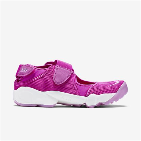 Sneakers Sepatu Nike Air Rift All White Original Premium 36 40 nike air rift 315766 502 cheap s nike shoe