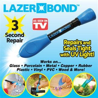 7 Awesome As Seen On Tv Products by 13 American As Seen On Tv Products You Might Just Need