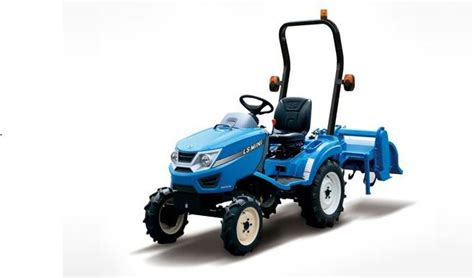 table ls best prices ls tractors price list for best tractors to buy