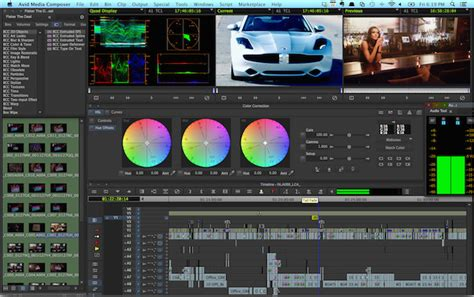 avid video editing software free download full version with crack avid announces free version of media composer