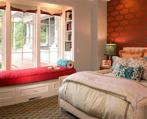 bedroom with bay window bedroom bay window seat grcom info