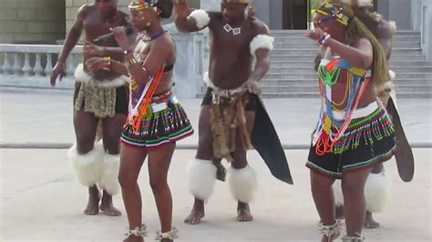 zulu traditional attire for hire baba nomama a traditional zulu wedding song by beyond