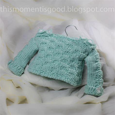 loom knit cardigan pattern loom knit baby sweater pattern checkerboard pattern on