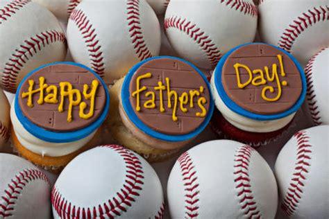 happy fathers day baseball happy fathers day 171 major league baseball youth