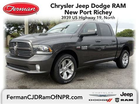 Ferman Chrysler Jeep Dodge 1000 Images About Ram On Cherries Black Gold