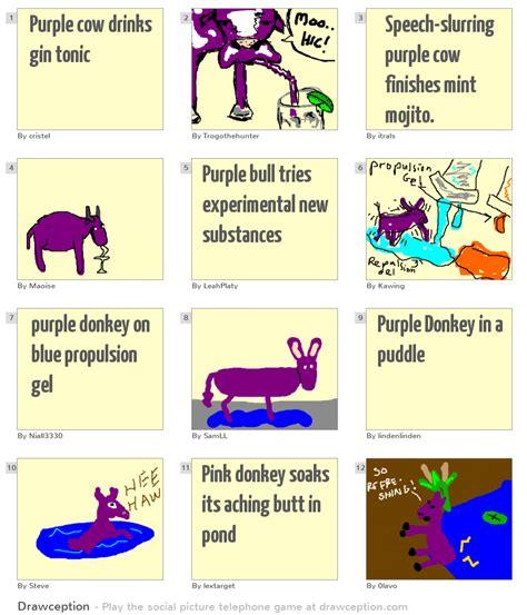 purple martini clip purple cow drink clip art cliparts