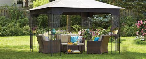 canadian tire awnings comment choisir un abri de jardin ou auvent canadian tire