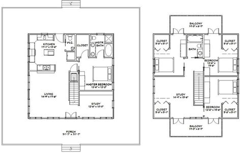 32x32 house plans 32x32 house plans 28 images 32x32 house plans studio