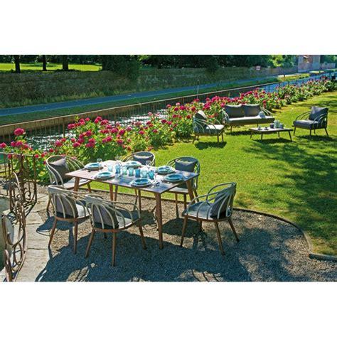 set tavoli e sedie da giardino set tavolo da giardino albergoeuropaselvino