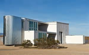 22 modern shipping container homes around the world2014
