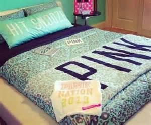 Cheetah Decorations For Bedroom Bed Set Victoria Secret Pink Pinterest