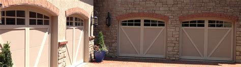 Commercial Products Liftmaster Nofziger Garage Doors Nofziger Garage Doors