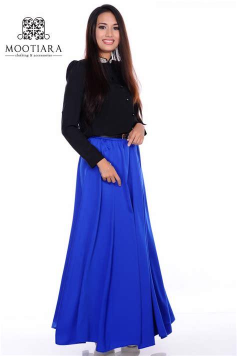 dark red baju kurung pahang mootiara pinterest 17 best images about mootiara on pinterest deep purple