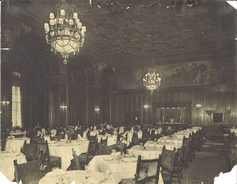 The Terrace Room Pittsburgh by Wine Stories One Hundred Years Of The William Penn Resort Pittsburgh Put Up Gazette
